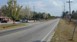 309 S. Fairview Road