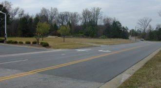 Commercial Park West 3A (Westmount Dr)