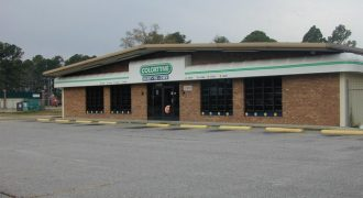 130 S. Fairview Road, Rocky Mount, NC