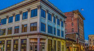 106 S. Washington Street, Suites 200/300